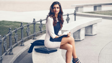 Deepika Padukone Photo HD for Your Desktop